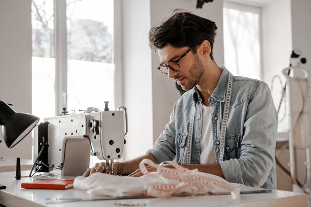 The best sewing machines for beginners