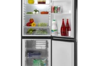 Birds Eye and the Food Standards Agency is asking people to check their freezer for the offending product
