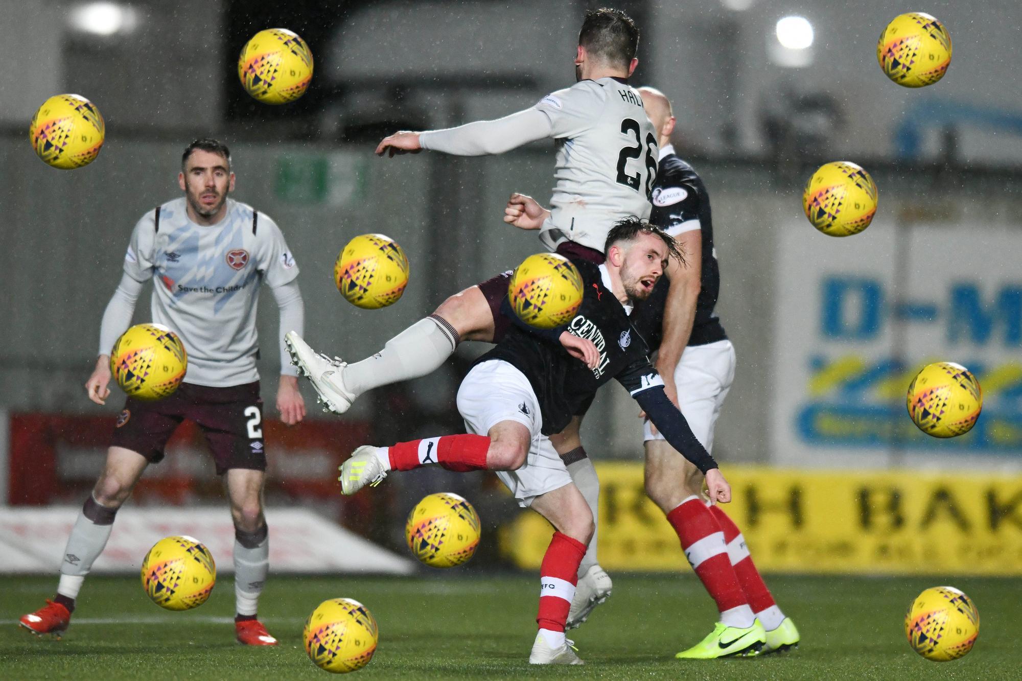 Falkirk fc vs livingston bettingexpert football sport betting system review
