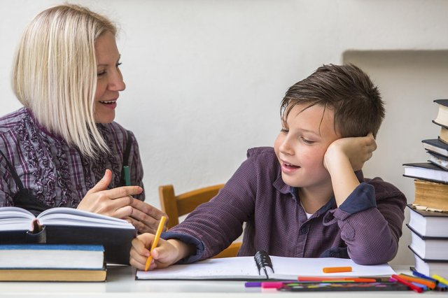 School is Easy are working to ensure their tutors are ready to help students catch up on what they have missed