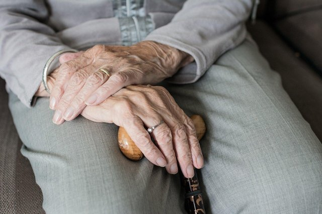 The Care Inspectorate has published figures which show the devastating impact COVID-19 had on care homes in the Falkirk area