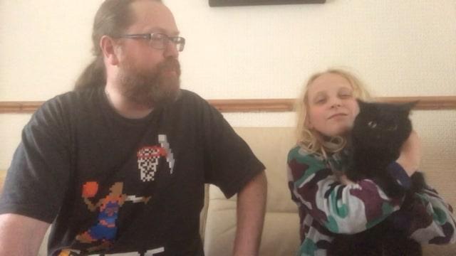Chas and Jimmy review Godzilla vs Kong