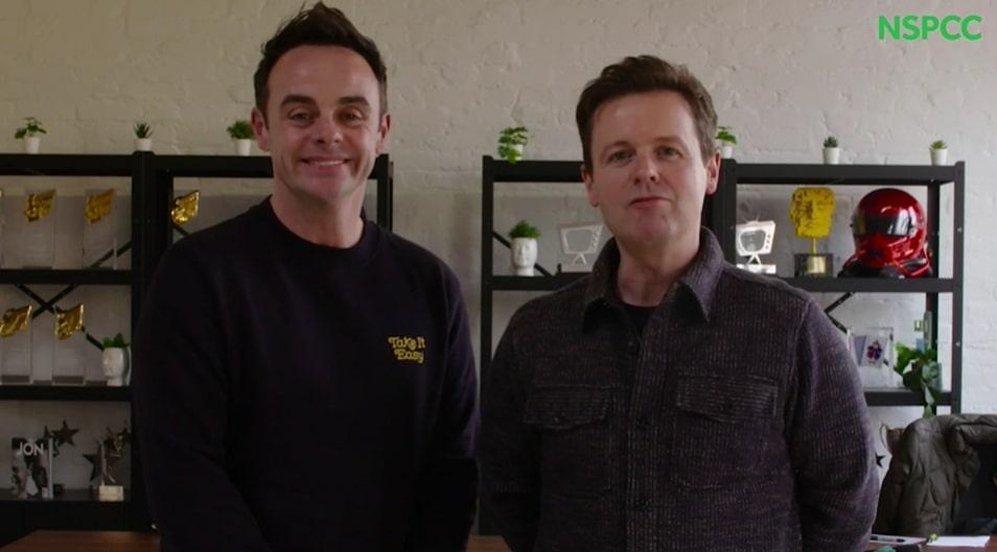 Primary schools in Scotland are being encouraged to sign up to an Ant and Dec asembly on children's rights