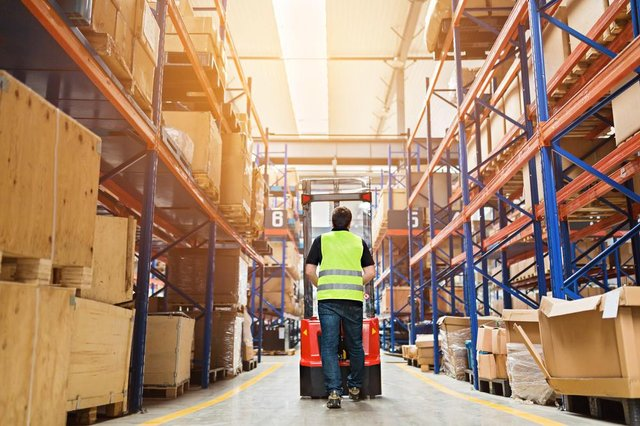 Want to stand out from the crowd in a competitive care, warehousing, security and management jobs market?