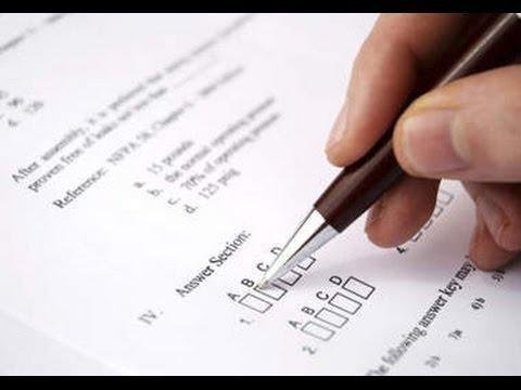 Pupils did not sit exams this year but they will still get a grading from their teachers