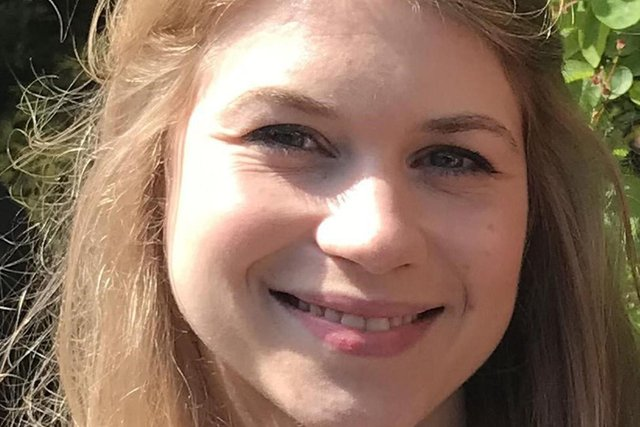 Sarah Everard, 33, who disappeared on March 3 while walking home in Clapham, south London (Photo: Family Handout/PA Wire).
