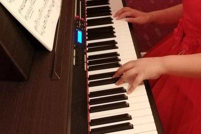 Planet Keys Ltd is looking to open a new music school in Falkirk's Cow Wynd