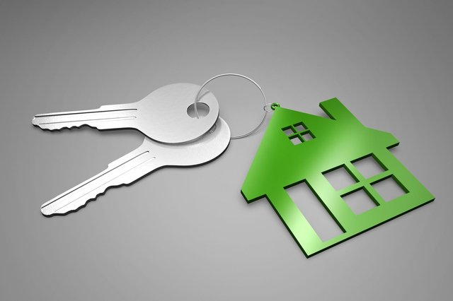 The new mortgage guarantee scheme was revealed in Chancellor Rishi Sunak's Budget,